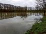 Hochwasser 2018