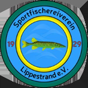 SFV-Lippestrand e.V. Friedrichsfeld